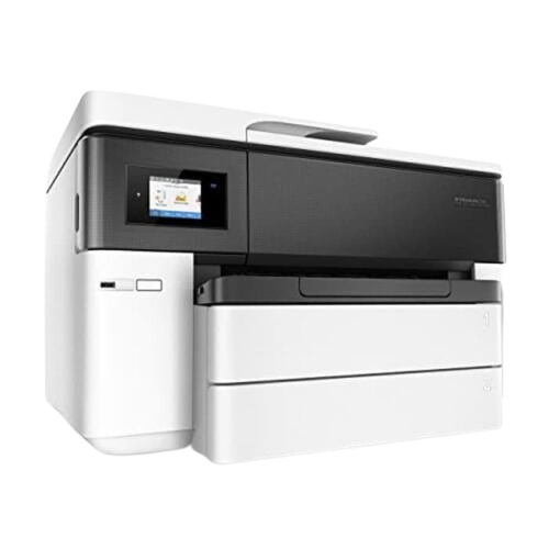 HP_OfficeJet_Pro_7740_l_A32-removebg-preview